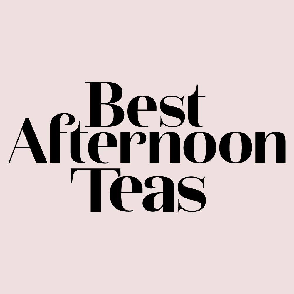 Някои от най-добрите места за следобеден чай в Обединеното кралство | Peysoul