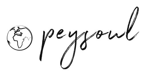 Peysoul