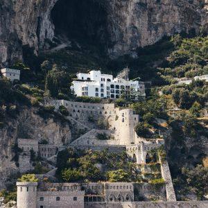 10+1 мечтани туристически дестинации по света