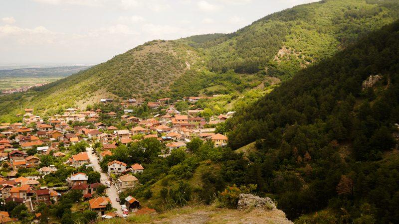 10 маршрута за разходка около Пловдив
