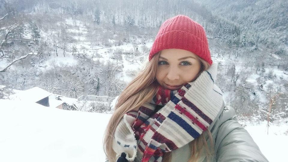 В село Орехово